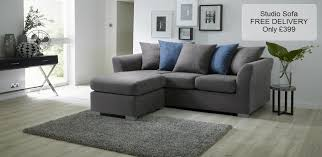 Ebay Armchair Items In Dfs Furniture Store On Ebay