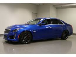 2005 cadillac cts v sale cadillac cts v for sale in