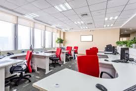 interior design businesses news u0026 topics