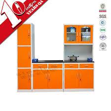 Steel Kitchen Cabinets Metal Kitchen Cabinets Metal Kitchen Cabinets Suppliers And