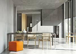 Minimalist Design by Best Minimalist Home Design Playuna