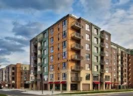 3 bedroom apartments bloomington in bloomington mn 3 bedroom apartments for rent 87 apartments rent