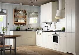 Cuisine Style Campagne Chic by Stunning Cuisine Campagne Contemporary Yourmentor Info