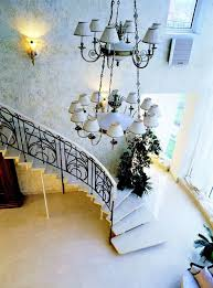 Staircase Wall Ideas Staircase Design U2013 80 Ideas As A Source Of Inspiration Hum Ideas