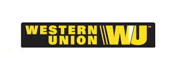 1 foods western union services