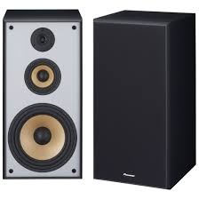 pioneer home theater systems s hf41 lr 8