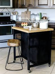 metal kitchen island metal kitchen island kitchen carts and islands rolling kitchen