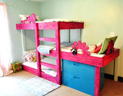 bunk beds for toddlers u2013 marketproduct info