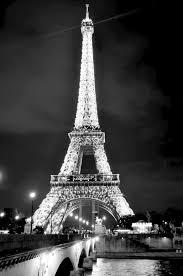 eiffel tower sparkle paris u0026 versailles i love it pinterest