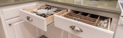 new drawers high quality replacement drawers for your home