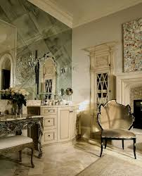 kitchen cabinets liquidators atlanta ga best home furniture