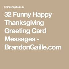 the 25 best thanksgiving greeting cards ideas on