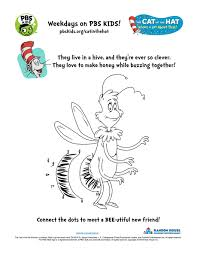 the cat in the hat coloring page the cat in the hat coloring pages printable interesting free
