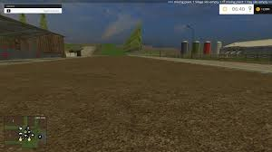 canadian map fs17 canadian prairies ultimate v3 2 gamesmods net fs17 cnc fs15