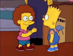 Mr Burns Excellent Meme - mr burns excellent reaction gifs