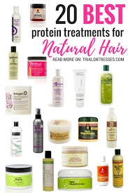 best 10 protein hair treatments ideas on pinterest protein hair