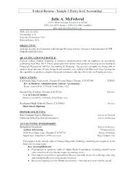 federal government resume template this is federal resume sle phases the federal resume process