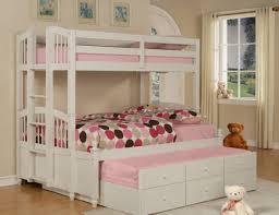 momentous bedroom furniture buy online tags bedroom furniture