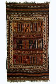 Rug Kilim 553 Best Rug U0026 Kilim Images On Pinterest Oriental Rugs Persian