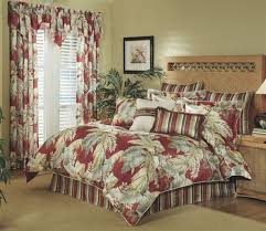 theme bedding for adults themed bedding sets adults best house design themed