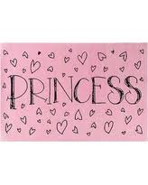 Princess Area Rug Check Out These Bargains On Kd Spain Alhambra Flawless Area Rug