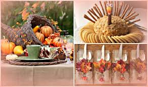 thanksgiving thanksgiving ideas for food