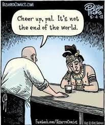 Meme End Of The World - 12 best end of the world memes images on pinterest ha ha funny