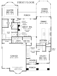 custom home builders floor plans southland custom homes print floorplan