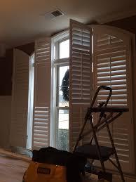 shutter project gallery value blinds u0026 shutters of alabama