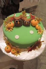 birthday cake for adults autumn fall birthday cakes pinterest