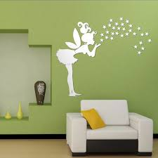 homeshop18 home decor designs wall decals for home bar with wall stickers for home gym