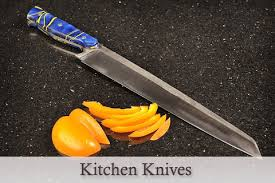 quality knives for kitchen quality knives handmade knives custommade knives