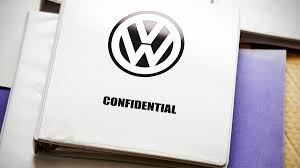 volkswagen diesel owner settlement and buyback what do tdi owners