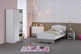 chambre complete enfant fille impressionnant chambre complete fille avec chambre enfant fille
