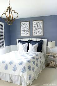 bedrooms decorating ideas coastal bedroom decor beautiful and sea inspired bedroom