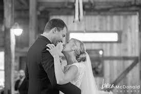 Barn Weddings In Maine Maple Rock Farm Wedding Parsonsfield Maine