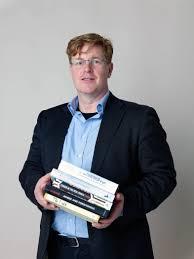 best philosophy books of 2016 u2014 a five books interview