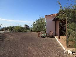Haus Gesucht Anzeigen Vermietung El Cotillo Für Ihren Urlaub Mit Iha Privat