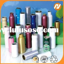 Hzz Spray Paint Msds - refillable aerosol refillable aerosol manufacturers in lulusoso