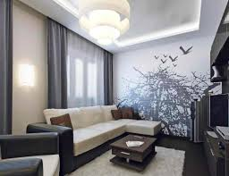 malaysia home interior design glamorous living room decor malaysia photos best inspiration