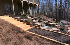 absolutely custom outdoors luxury landscaping u0026 outdoor