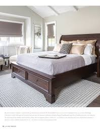 Living Spaces Beds by Living Spaces Product Catalog February 2015 Page 56 57
