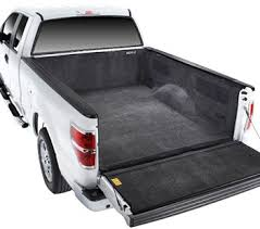 Protecta Bed Mat Truck Accessories U003e Truck Bedliners Page 1 Cargogear