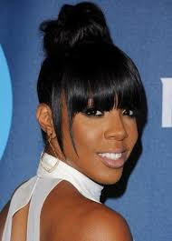 63 best hair ideas images on pinterest hairstyles black and hair