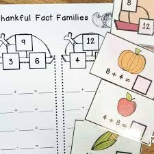 136 best thanksgiving images on classroom resources