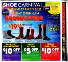 best shoe black friday deals shoe carnival sale shoe carnival sales tomchabin