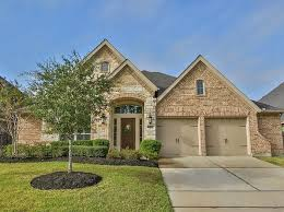 mother in law suite spring real estate spring tx homes for
