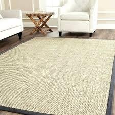 fluffy area rug ivory rugs best white shag ideas on bedroom u2013 voendom