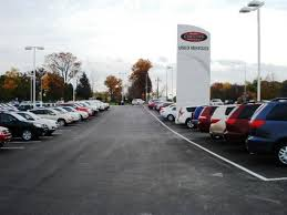continental toyota used cars continental toyota hodgkins il 60525 car dealership and auto