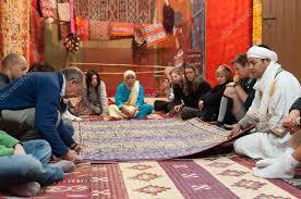 venditore di tappeti venditori di tappeto marocchino risultati tradizionali tappeti